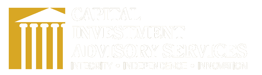 Capital Investment Advisory Services, LLC